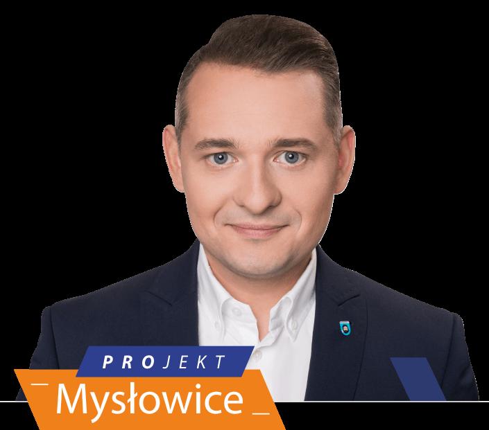 projekt-myslowice