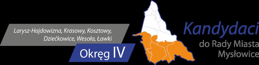 okreg-IV
